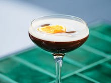 There's An Espresso Martini Festival Happening In Melbourne Next Week