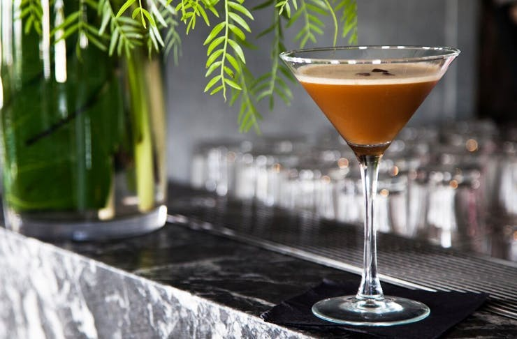 kiki bar Maroochydore