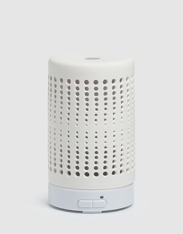 Tranquil Essential Oil Diffuser