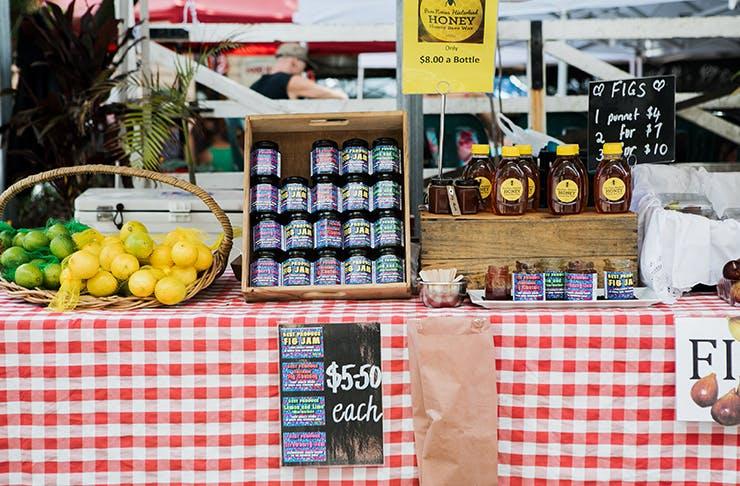 sunshine-coast-markets