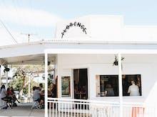 Florence Café   The Verdict