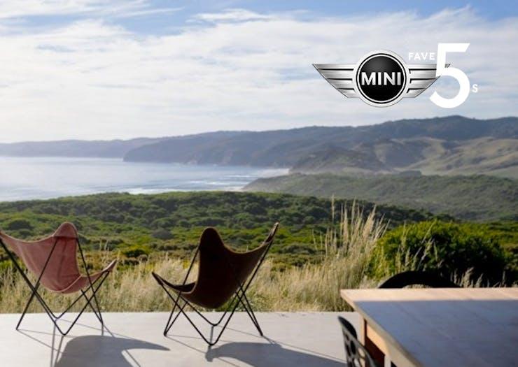 fave-5-romantic-great-ocean-road-getaways