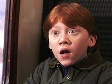 Wingardium Leviosa Yourself To This 25-Hour Harry Potter Movie Marathon