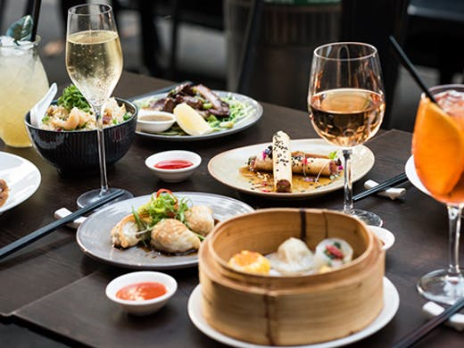 best-cantonese-restaurant-sydney