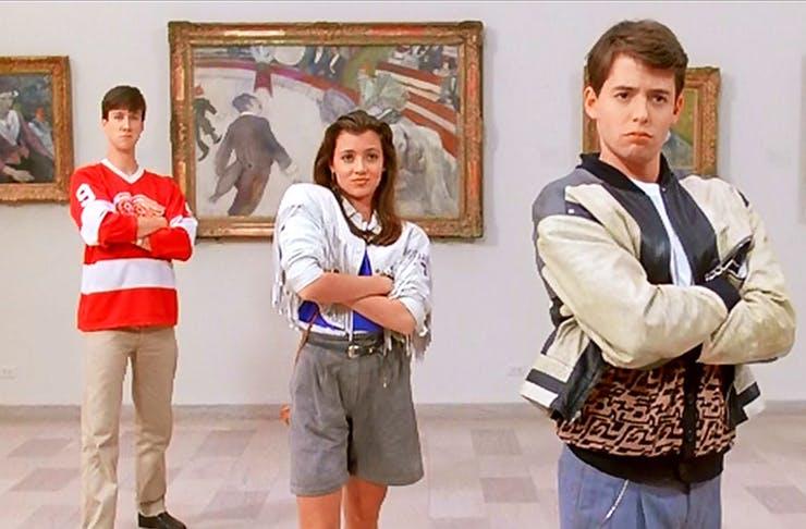Ferris-Bueller-gallery