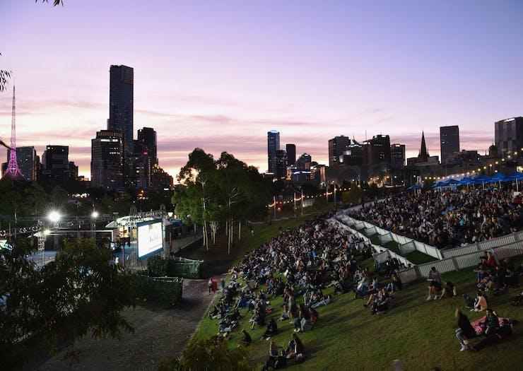 AO-Festival