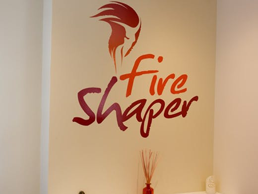 Fire Shaper Studio, East Perth, Yoga, Pilates, Pilates Perth, Pilates in Perth, Hot Yoga Perth