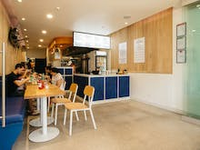 Get Hooked, Epic New Fish 'N' Chip Shop Fish Boy Has Just Landed In Mission Bay
