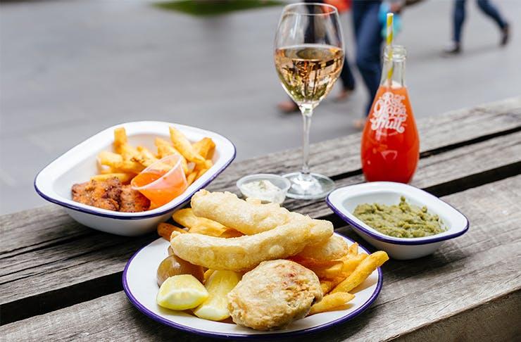 best-summer-picnic-date