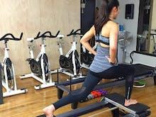Fitness Dummy | We Try Cardiolates