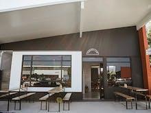 Inside Look   Why You Need To Hit Up Flinders Lane In Maroochydore