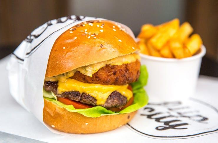 flip-city-burger-melbourne