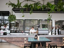 Inside Look   Everything You Need To Know About Flying West Roasters In Noosa