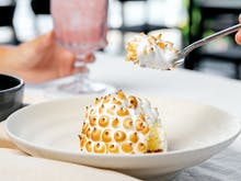 Spoil Yourself With The Most Indulgent Chef's Creations In Sydney