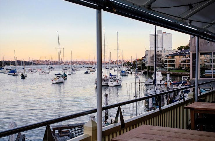 The Best Places to Celebrate Melbourne Cup in Sydney