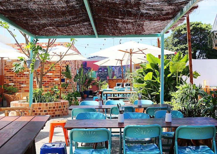 Work Your Way Through 15 Of The Best Fremantle Restaurants