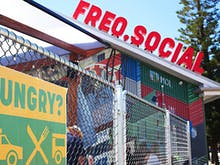 Freo.Social