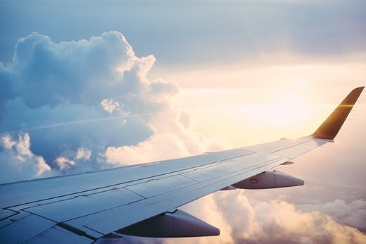 5 Frequent Flyer Point Hacks You Need To Know
