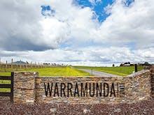 Warramunda Estate
