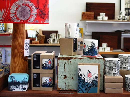 Future Shelter North Perth Gifts Homewares