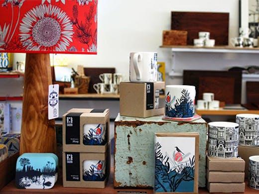 Future Shelter North Perth Gifts Homewares