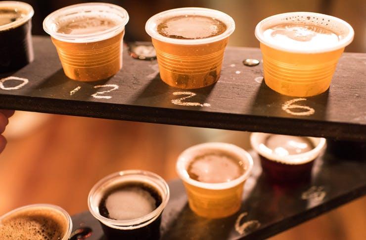 GABS-melbourne-beer