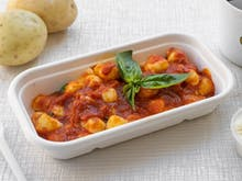 Meet Gnocchi Gnocchi Boys, The Food Stall Turned Eatery Slinging Nonna-Approved Gnocchi