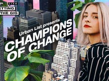 Meet The Speakers Leading Getting The Gig Live, Urban List's Brand New Career Panel