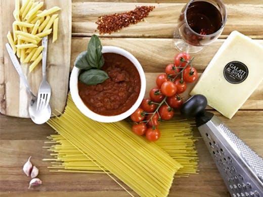 Galati & Sons, Fremantle, Italian, Grocer, Perth Grocer, Grocery Perth, Gourmet Grocer Perth, Specialty