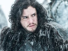 Game Of Thrones For Dummies: 11 Things You Need To Know Before Watching Season 6