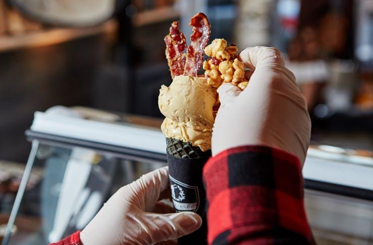 gelato fiasco pop up melbourne