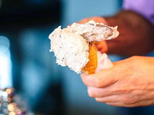 ChiCho Gelato, Northbridge, Perth Gelato, Gelato Perth, Ice Cream, Dessert