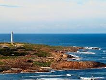 11 Last-Minute Getaways Near Perth