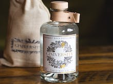 Margaret River Distilling Co Has Just Released A Christmas Gin