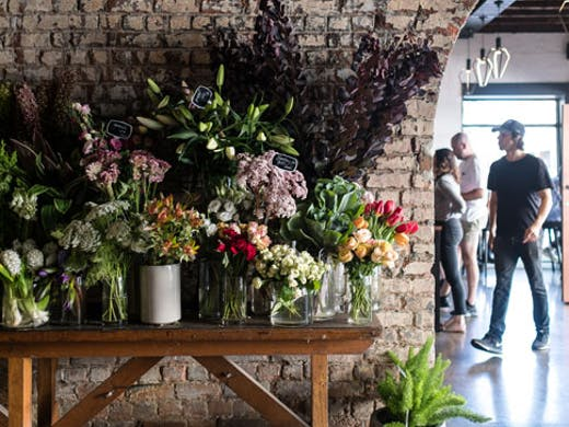 melbournes-best-florists