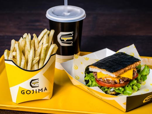 sushi-burgers-sydney