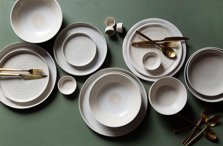 best ceramics on the gold coast