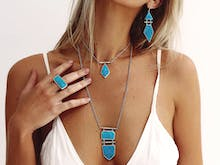 5 Local Jewellery Designers To Keep Your Eye On
