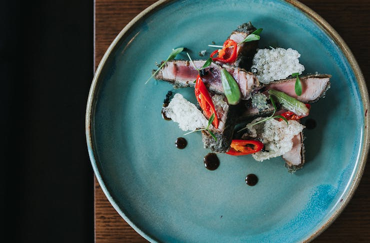 things to do on the gold coast this december