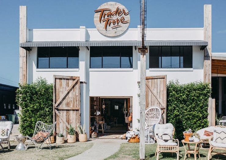 10 Of Our Fave Homewares Stores On The Gold Coast
