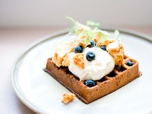 Shake Up Your Breakfast Routine At 6 Gold Coast Cafes You Might Not Know About Yet