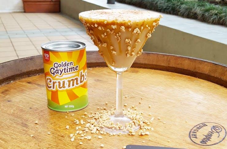 golden-gaytime-cocktail-sydney
