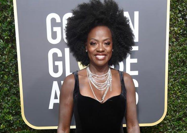 Golden-Globes-2018