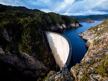 5 Tasmanian Adventures To Book Now Based On Your Travel Personality