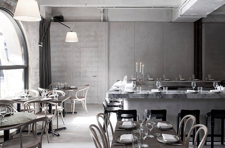 Greca-howard-smith-wharves-brisbane_-new-restaurants-brisbane