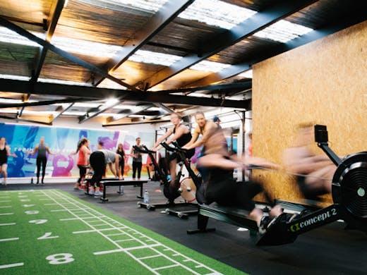 jimmy-squatz-melbourne-gym