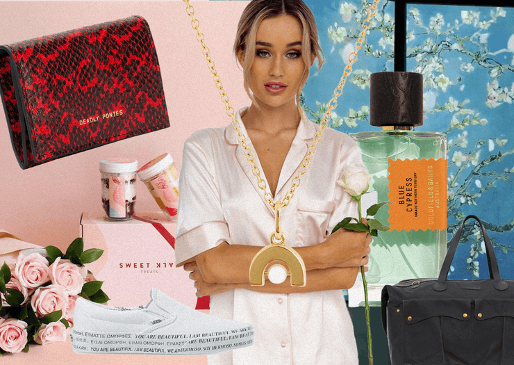11 Genius Gifts To Treat Them (Or Yourself) To This Valentine's Day