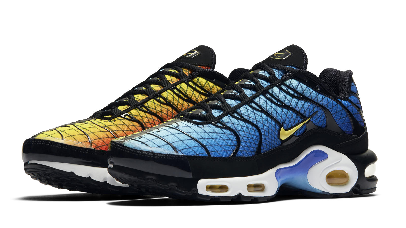 9 Sneakers Being Released In December That You Need To Own ... 33f83eb79