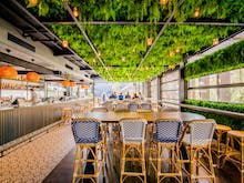 The Best Places To Have Your Christmas Party In Perth