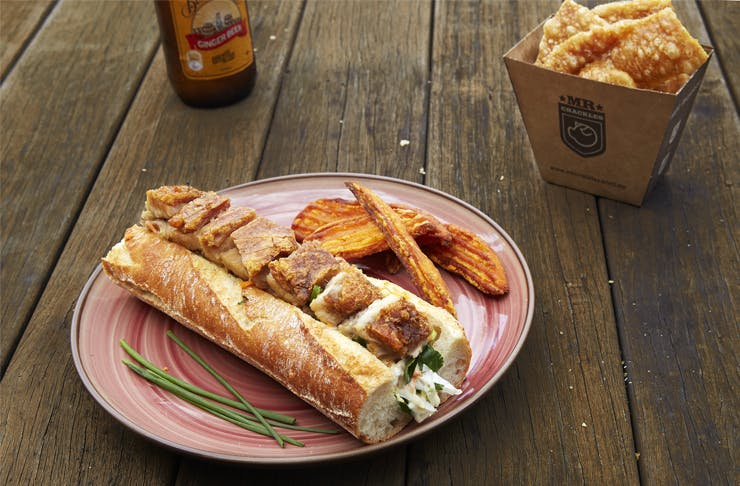 Hangover-meals-Sydney-foodora